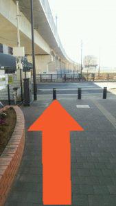 アクセス2