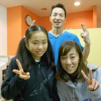 野田市にお住まいの10代、40代女性